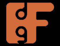 Logo Heitor Farias