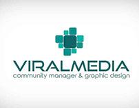 Viralmedia