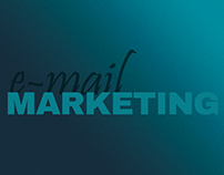 E-mail marketing | HT Moto Turismo