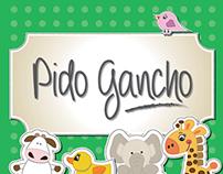 Papeleria Pido Gancho