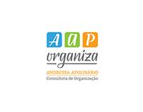 AAP Organiza