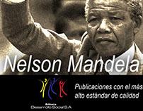Publicaciones Community Manager Desarrollo Social