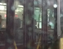 Fotografía.   Buenos Aires, Buenos Aires, humedad.