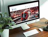 Website - AEEFSJ