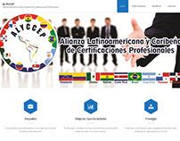 Página Web Sobre Certificaciones Profes.- Venezuela
