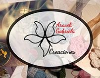 Araceli Gabriela Creaciones