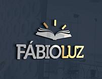 logo, design, fabioluz, marca, logotipo, branding