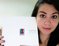 BOOK Venezuela CMYK -selected logos-