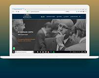 Advocacia Online gabrielarodrigues.adv.br