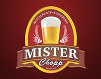 Mister Chopp