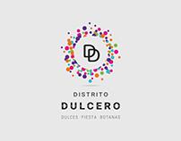 Distrito Dulcero