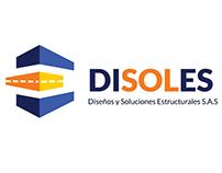 DISOLES - Constructora