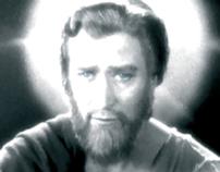 Filme de Cristo - Book