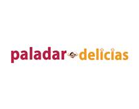 Paladar Delicias