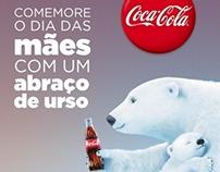 Dia das Mães Coca-Cola 2013
