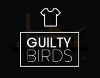 Guilty Birds