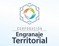 Project  Engranaje Territorial