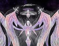 Galaxy guardian