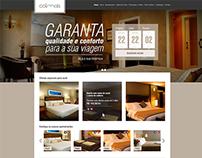 Hotel Colina's