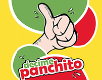 Decime Panchito - Fast Food