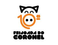 10ª Feijoada do Coronel