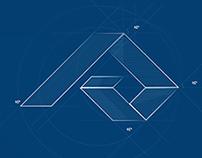 JAC - Branding