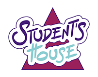 Student's House