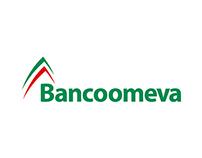 Spot Bancoomeva