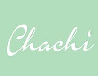 Chachi Regalos
