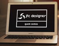 JFC Designer