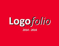 Logofolio N° 1