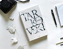 Book · Esculpir en el tiempo