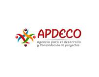 Apdeco
