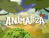 Animaleza