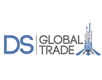 DS GLOBAL TRADE