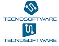 Tecnosoftware Propuestas, renovacion de logo