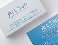 Art San Visual