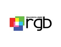 RGB - Laboratório Digital