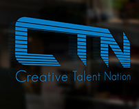 Creative Talent Nation