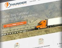Thunder Funding