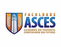 Making of - Cursos Técnicos Faculdade Asces