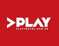 Play Imóvel