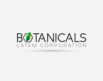Botanicals - EVENPRO CINEX