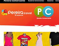 Pereira Comerciante andreszapata.co