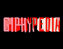 Giphypedia™
