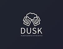 Dusk App