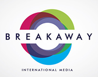 BREAKAWAY International Media
