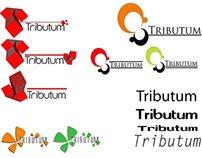 Logo Tributum, valparaiso chile