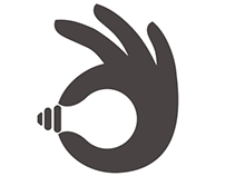 HAND - Creative Design