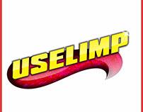 Logo Promo Uselimp